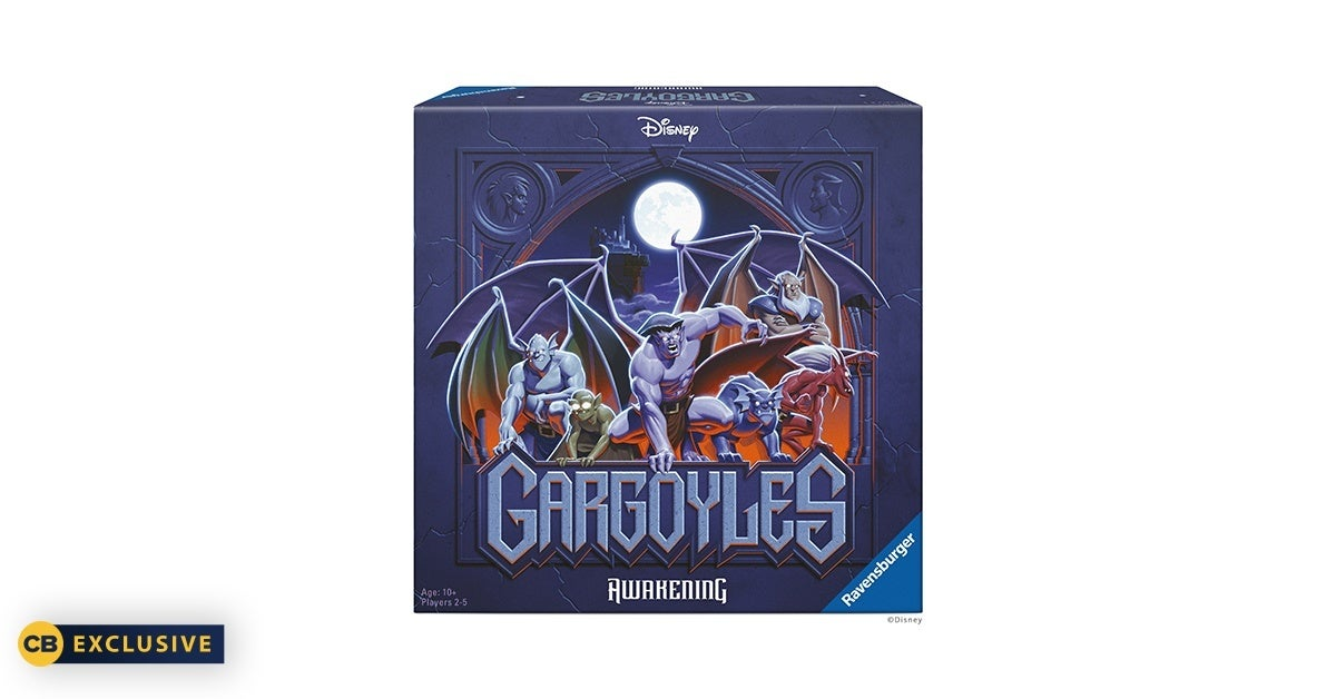 Gargoyles_BOX_FRONTAL[1] copy