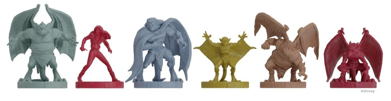 Gargoyles_MoverRender[2] (1)