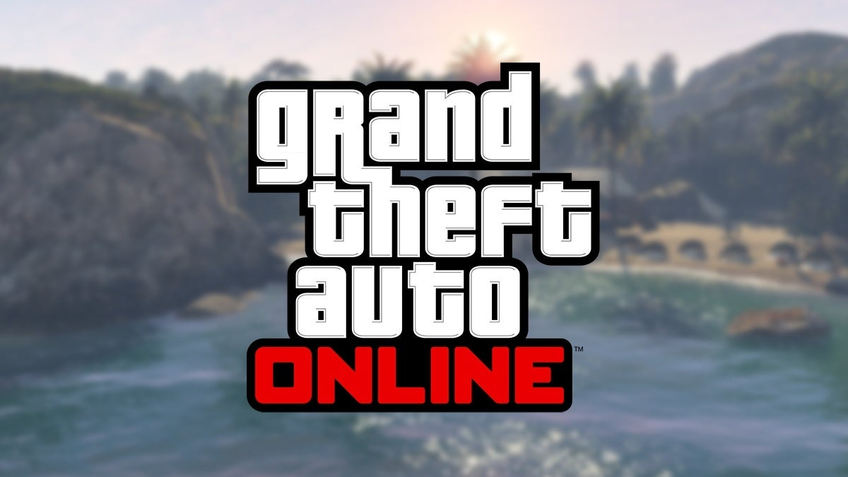 Grand Theft Auto Online Loch Ness Monster