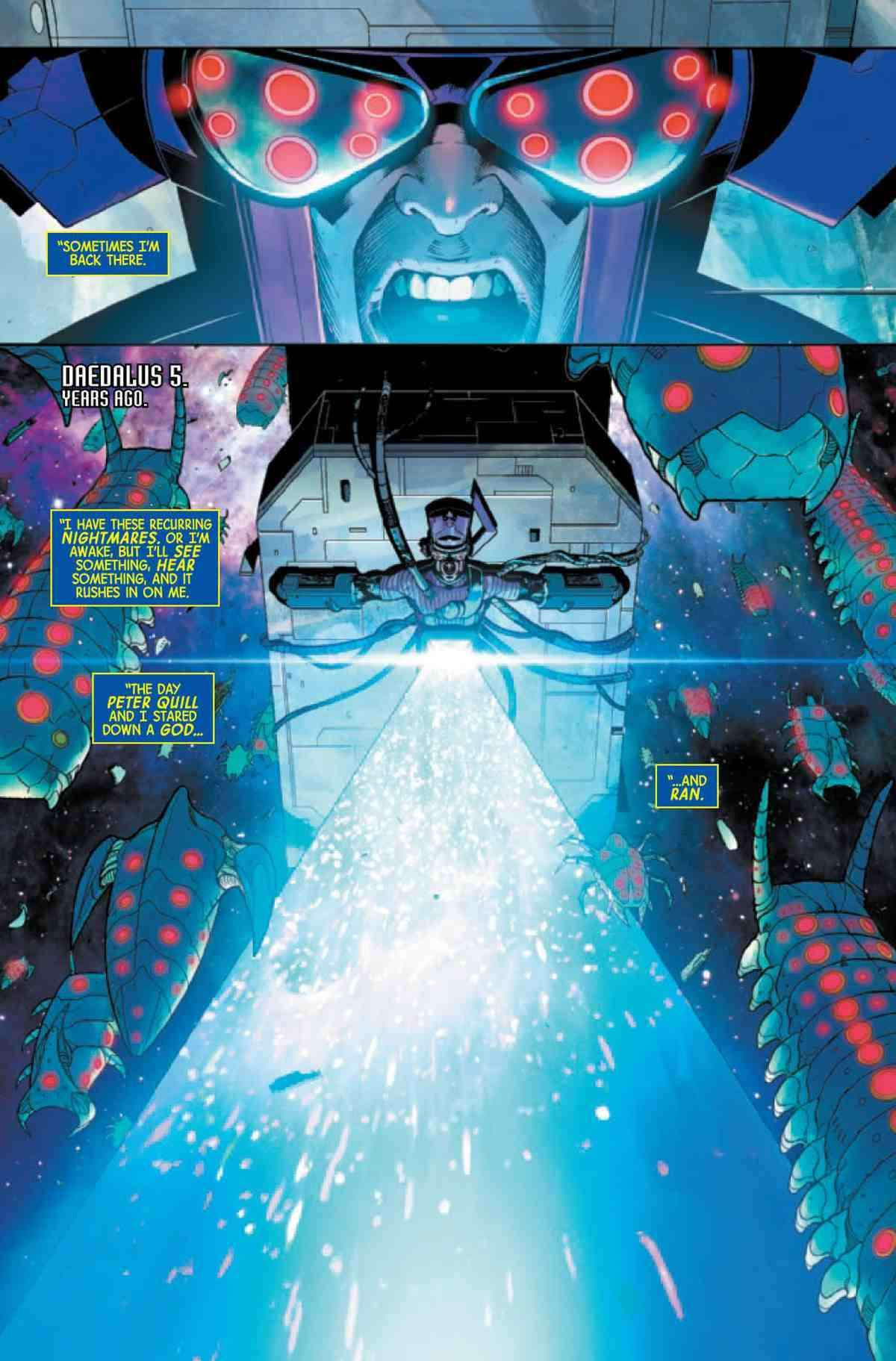 Guardians of the Galaxy 11 Preview 003