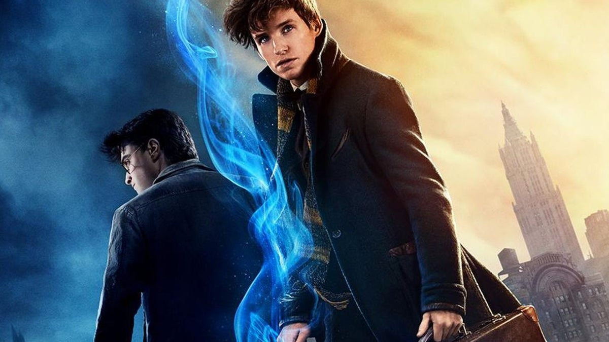 Harry Potter The Exhibition Announced for 2022