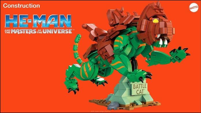 He-Man-Masters-of-the-Universe-Mega-Construx-Battle-Cat