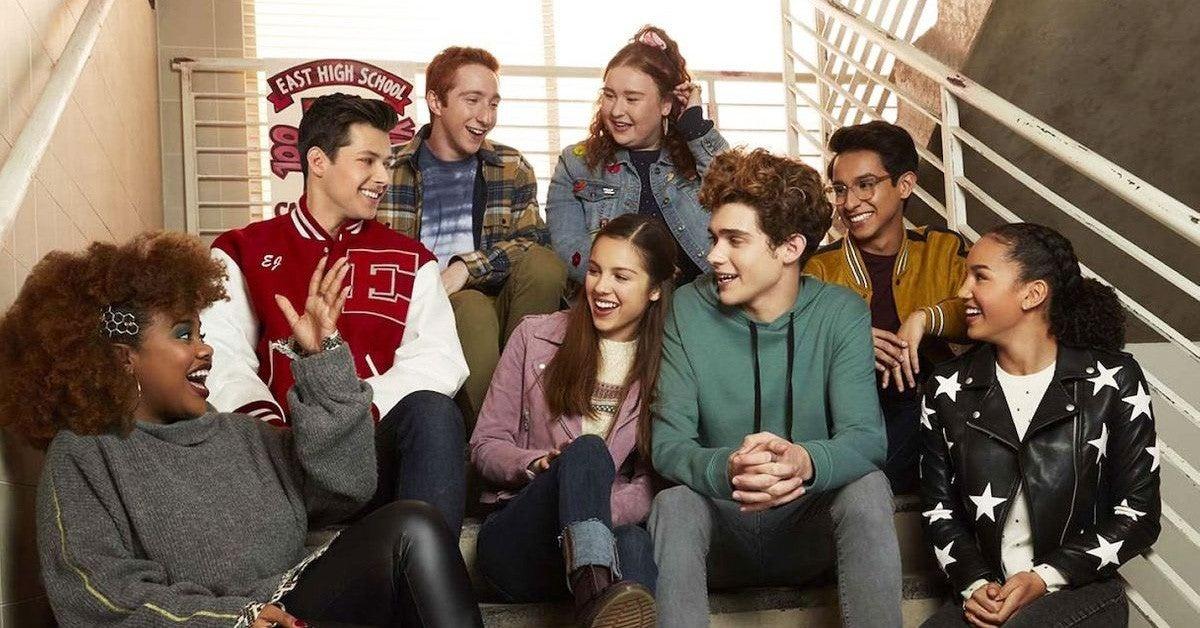 High-School-Musical-The-Series