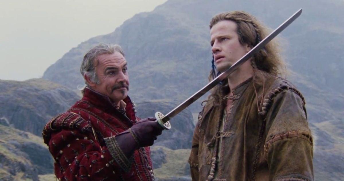 highlander franchise producer peter s davis dead