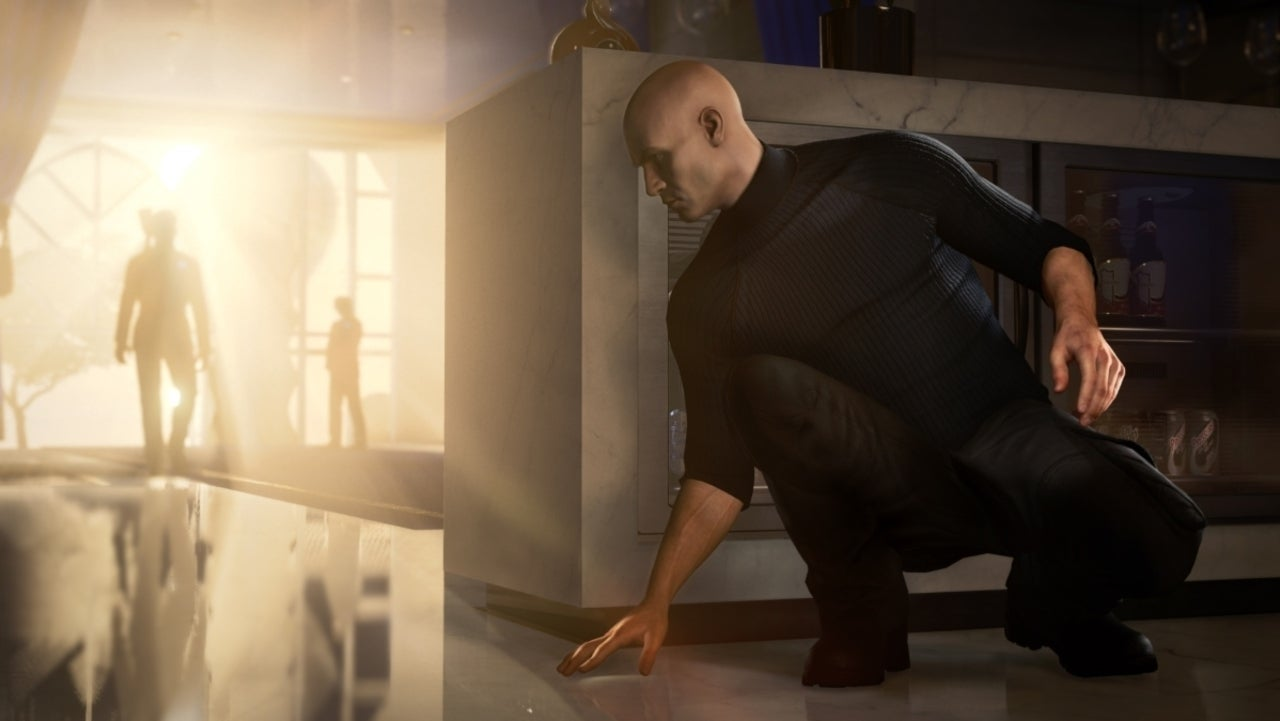 Hitman 3 Releases February 23 Update, Patch Notes Revealed