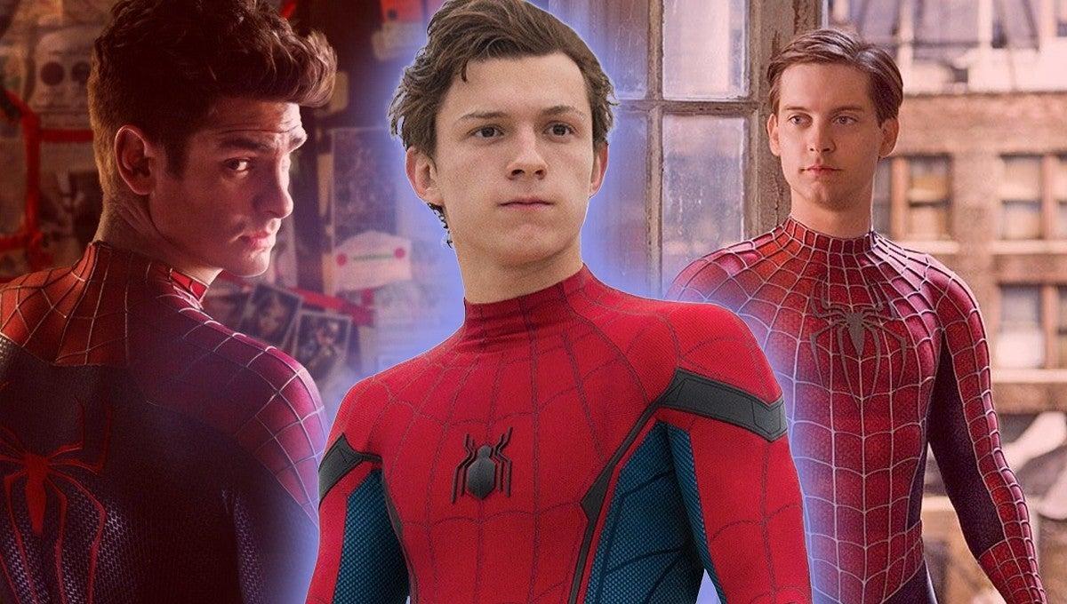 Holland_Spider-Man_3