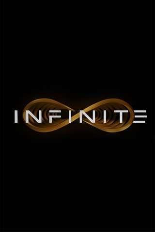 infinite_default
