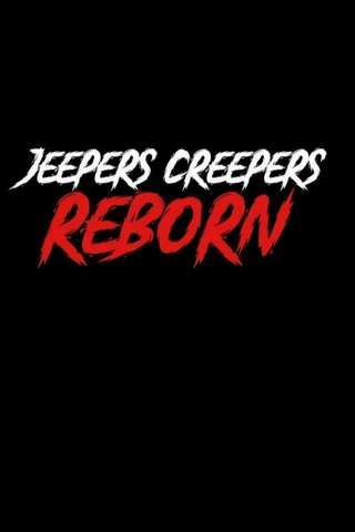 jeepers_creepers_reborn_default