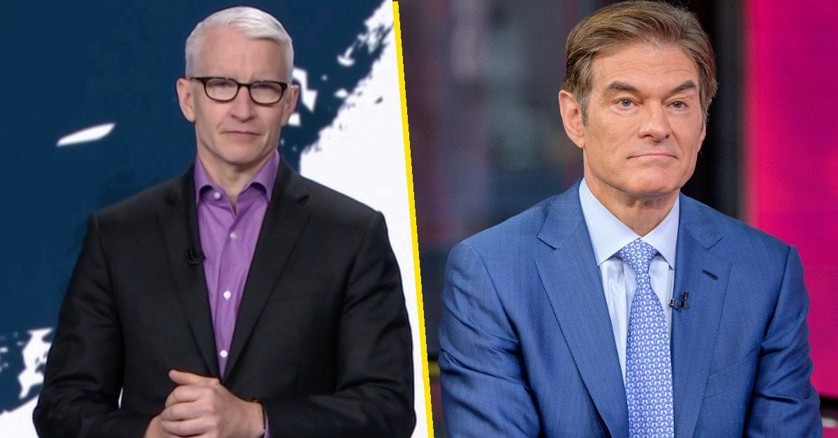 jeopardy anderson cooper dr oz