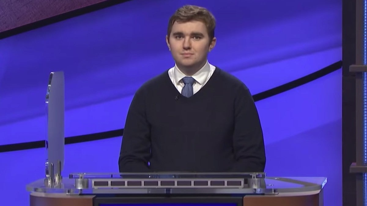 jeopardy-brayden-smith