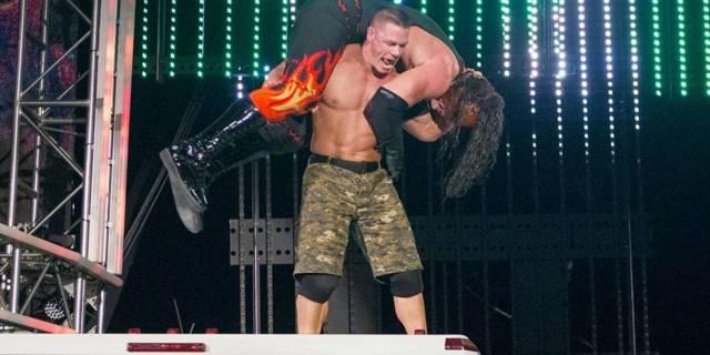John Cena (WWE)