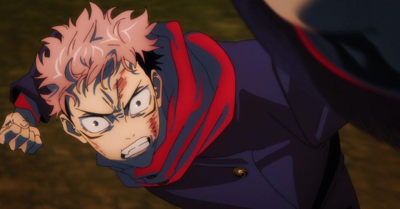 Jujutsu Kaisen 10 Reasons Why Yuji Itadori Would Still Be Powerful Without Sukuna Animated Times