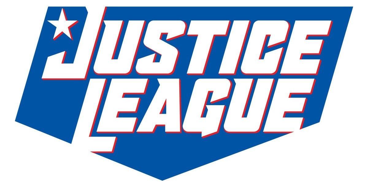 Justice-League-Logo-Header