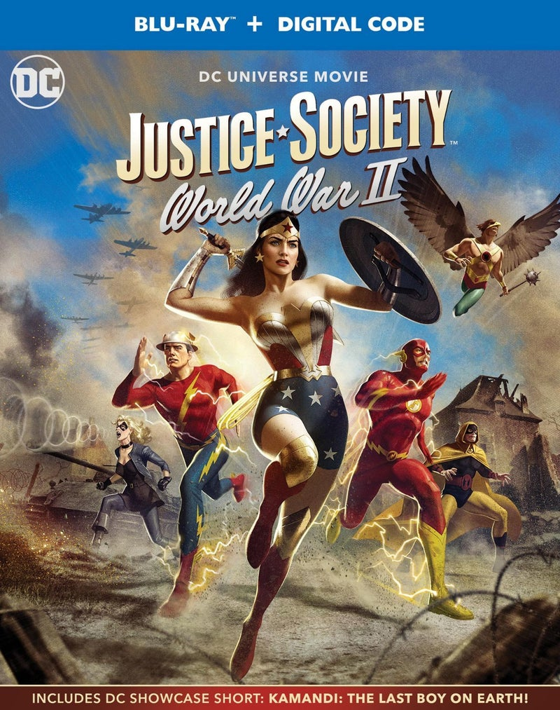 JusticeSociety_WWII_1000783437_BD_OSLV_2D_TEMP_DOM_SKEW