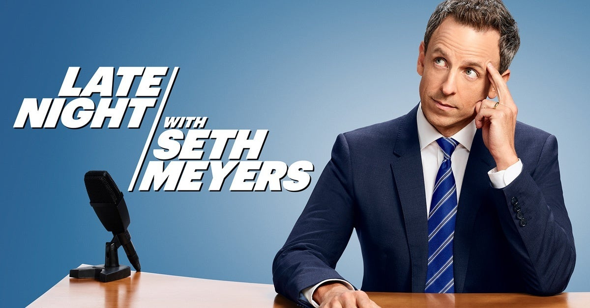 Late-Night-Seth-Meyers