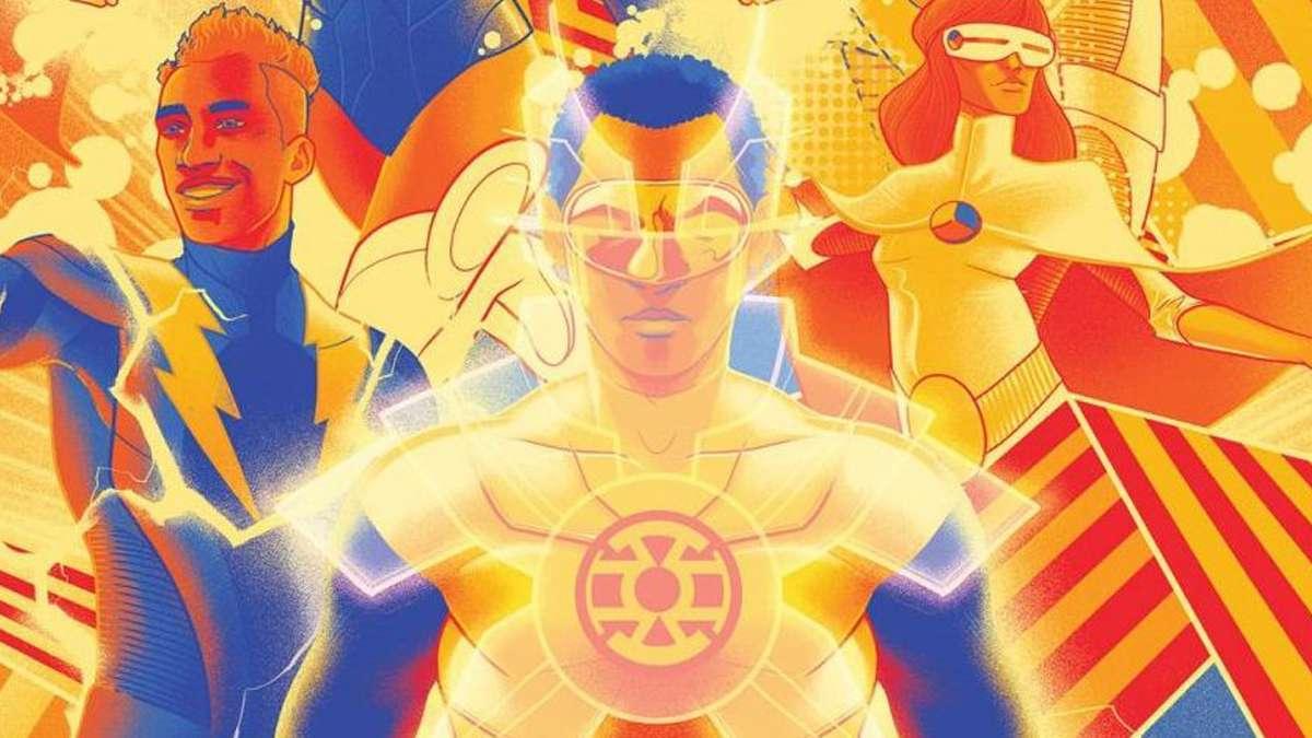 legion-of-superheroes-future-state