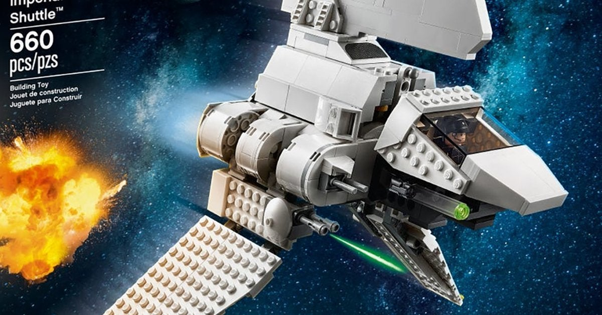 lego-star-wars-top