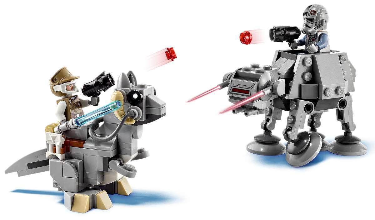 lego-tauntaun-vs-at-at-2