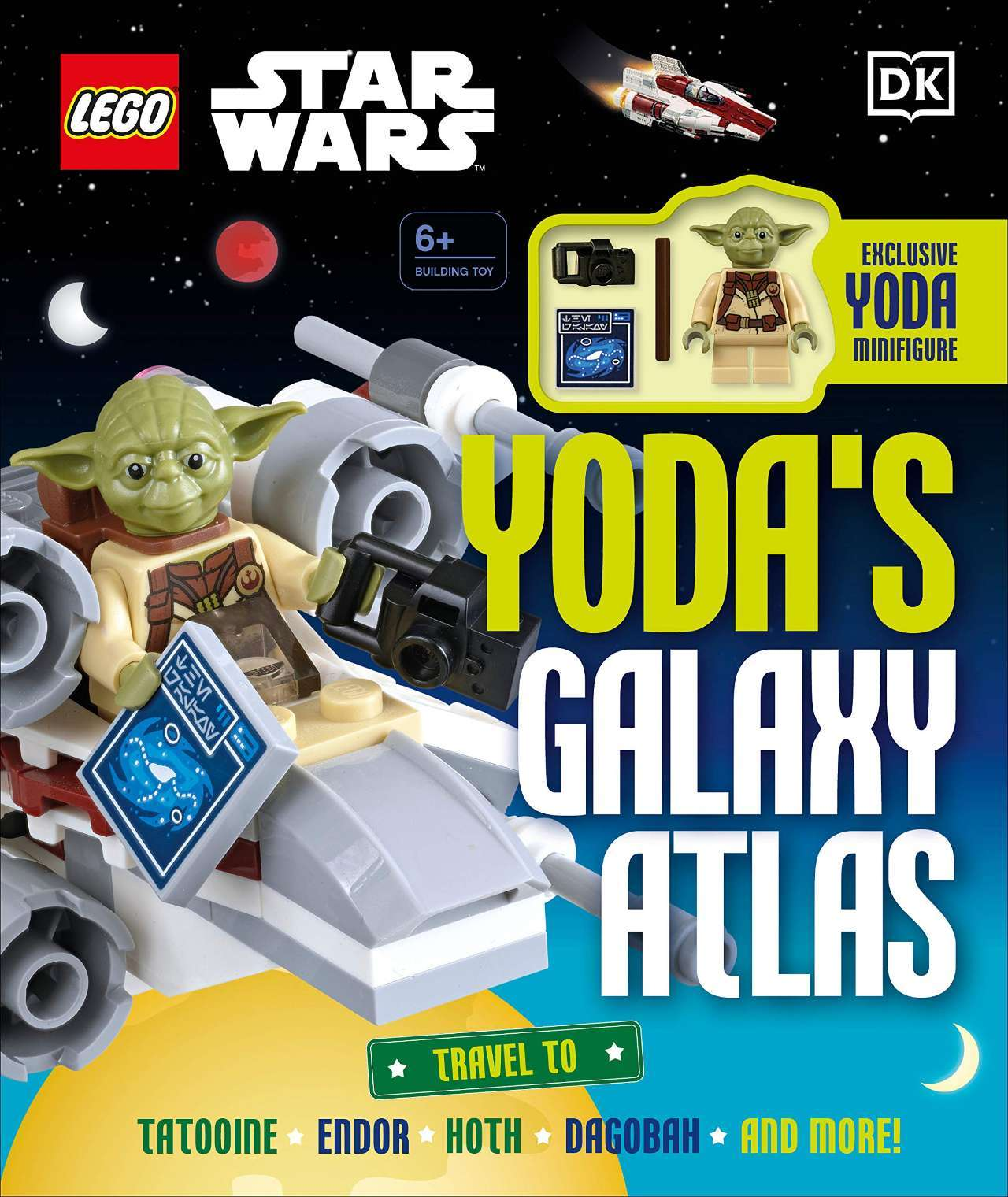 lego-yoda-galaxy-atlas
