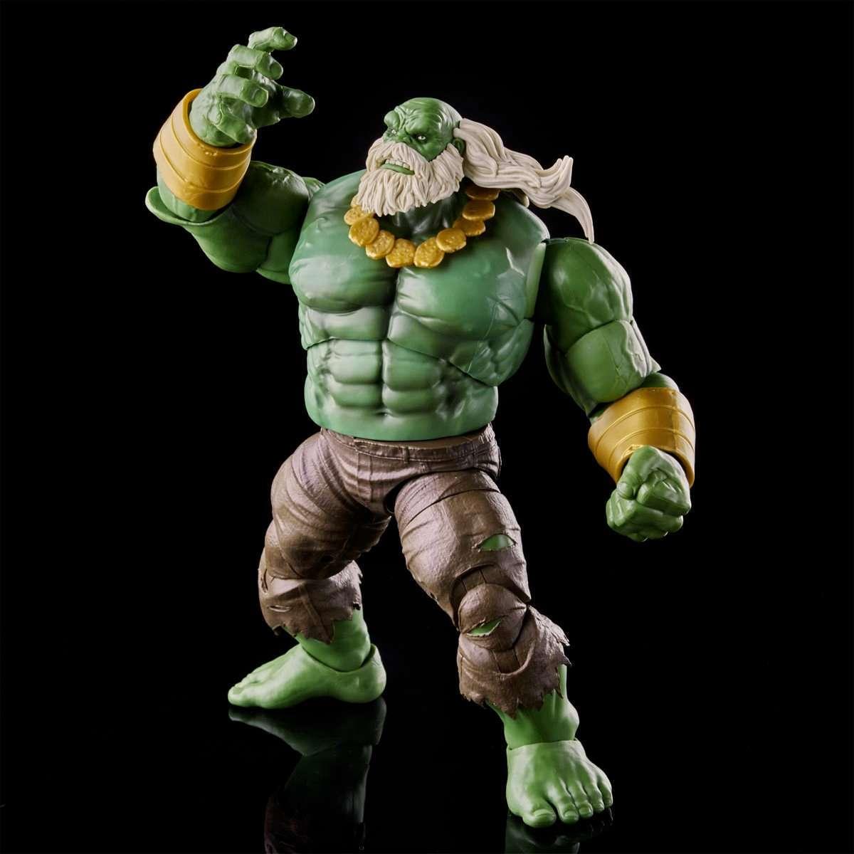 maestro-hulk