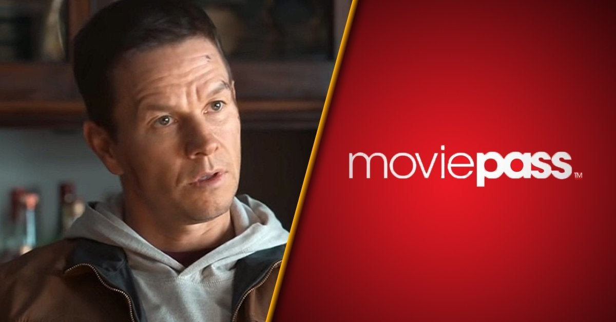 mark-wahlberg-moviepass