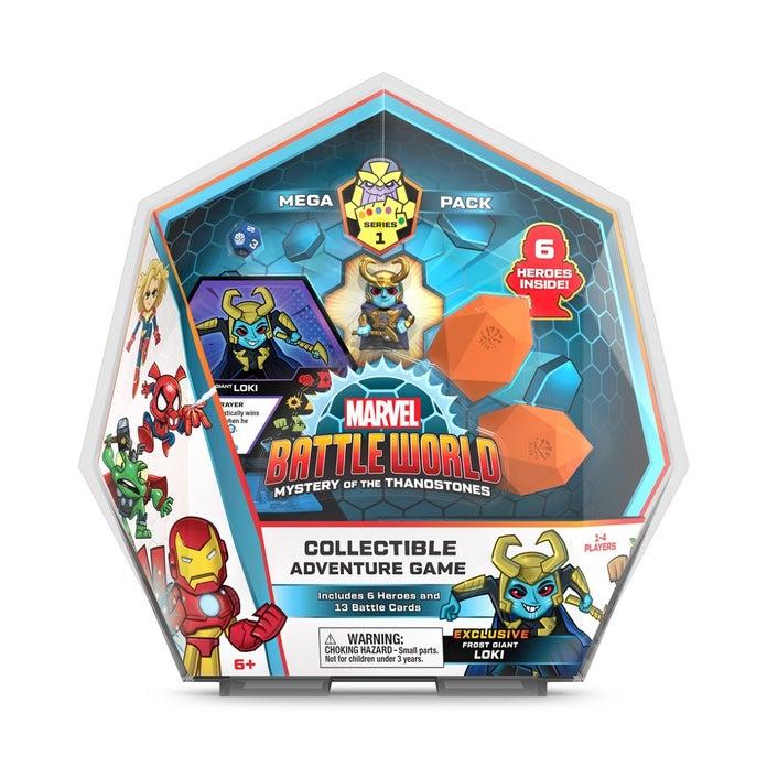 Marvel-Battleworld-Mega-Pack