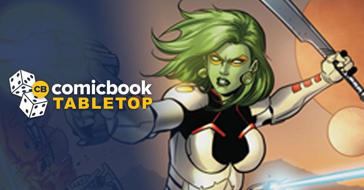 Marvel-Champions-Gamora-Header