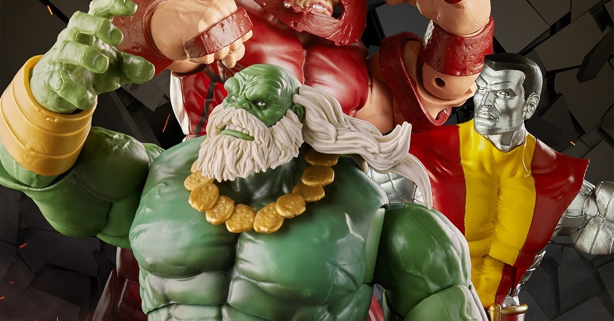 marvel-legends-maestro-hulk-colossus-juggernaut-top