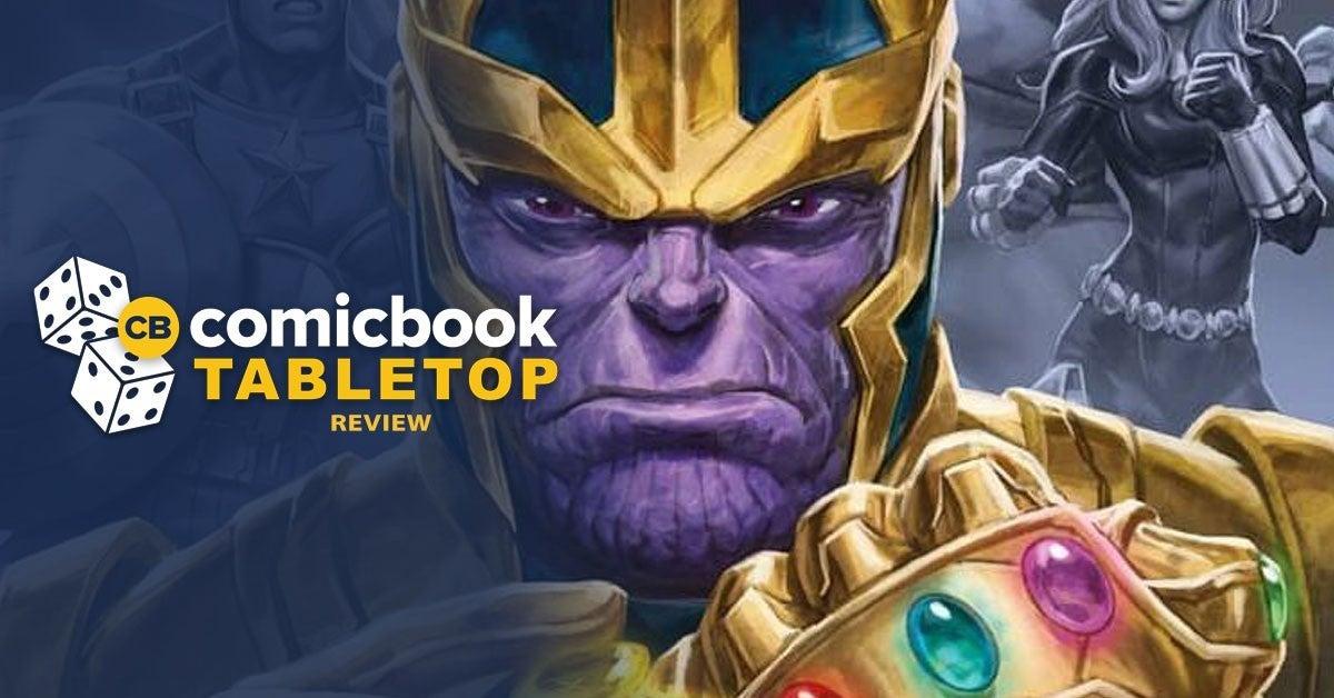 Marvel-Splendor-Review-Header