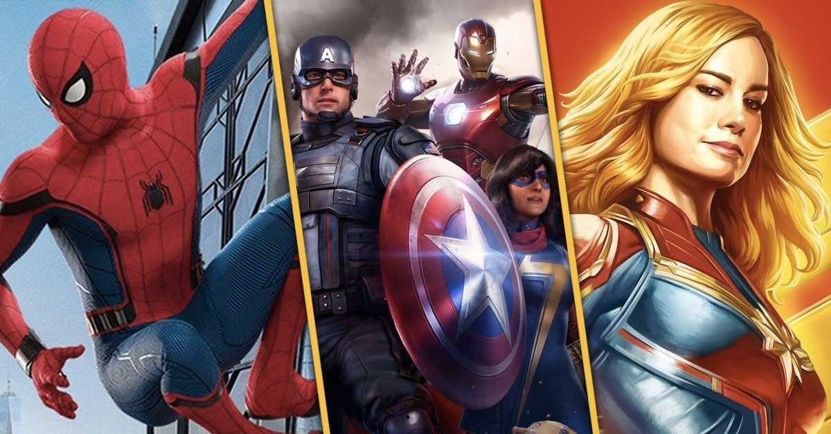 Marvels-Avengers-7-Heroes-We-Want-Next