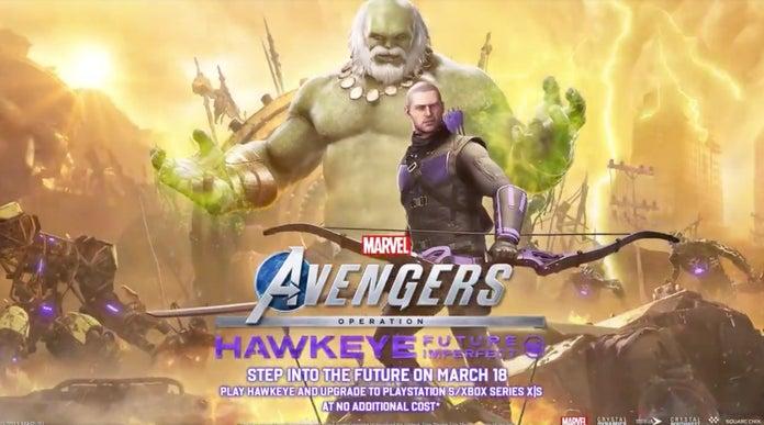Marvels-Avengers-Next-Gen-Dates