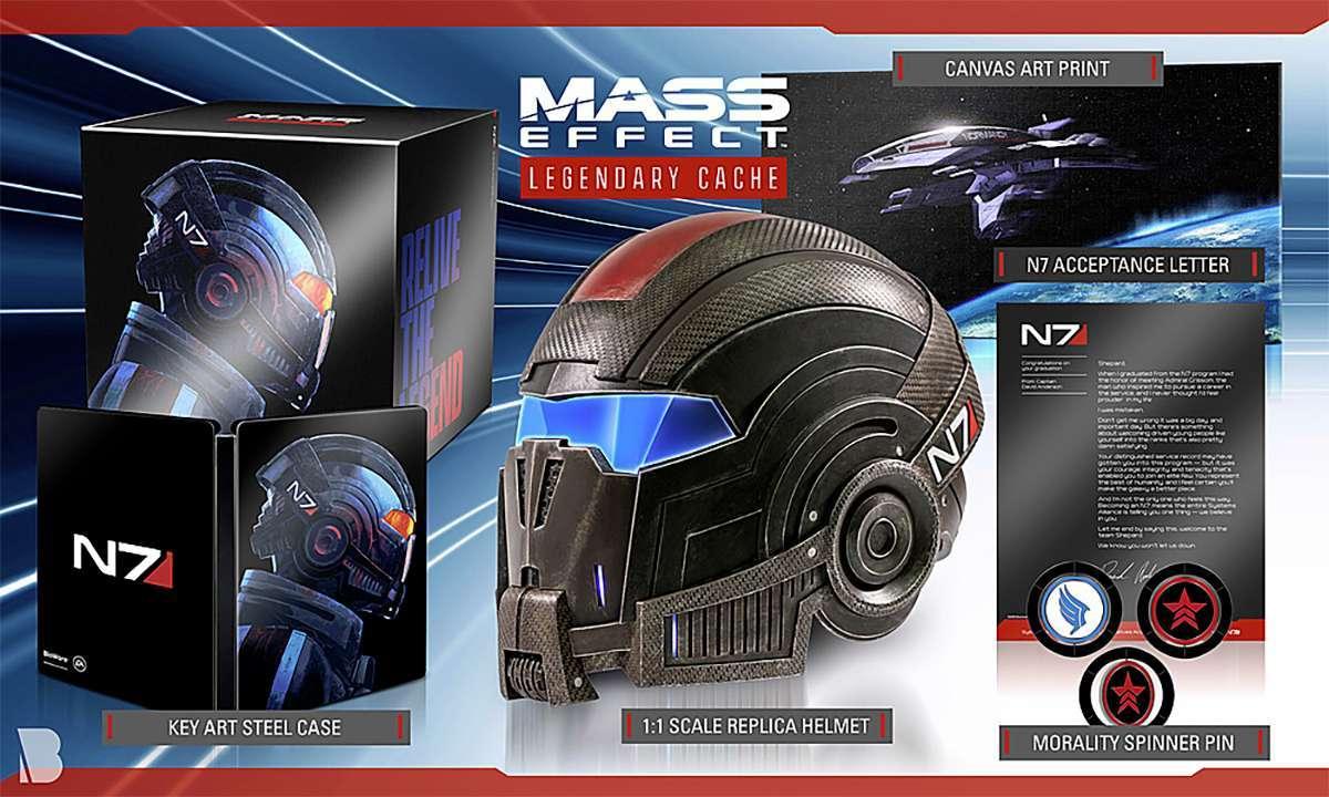 mass-effect-legendary-cache-collectors-edition