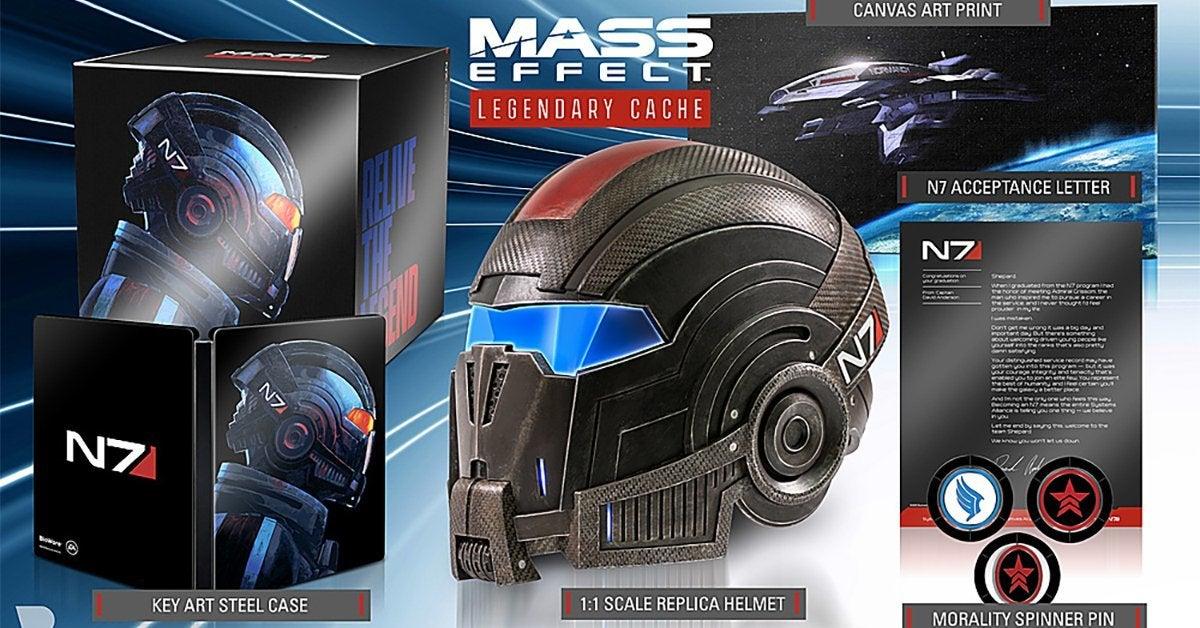 mass-effect-legendary-cache-collectors-edition-top