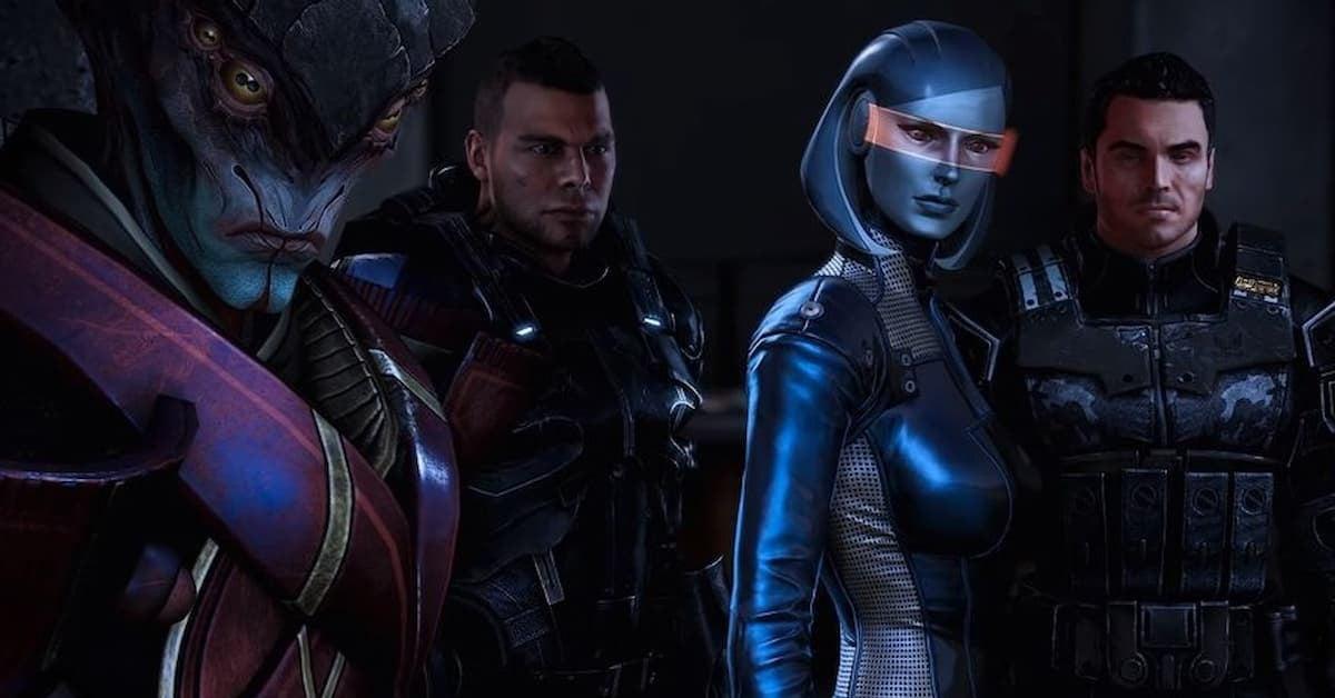 Mass-Effect-Legendary-Edition-Camera-Angles