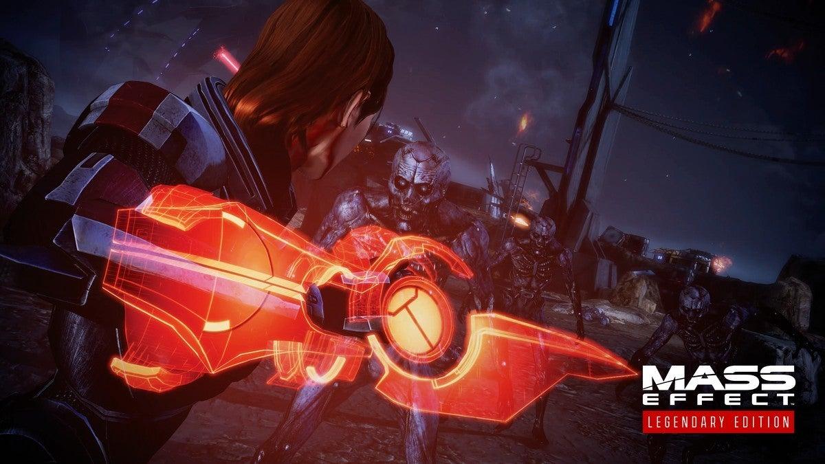 Mass Effect Legendary Edition _OMNIBLADE
