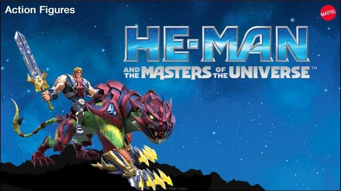 Mattel-MOTU-Cartoon-Design-Reveal