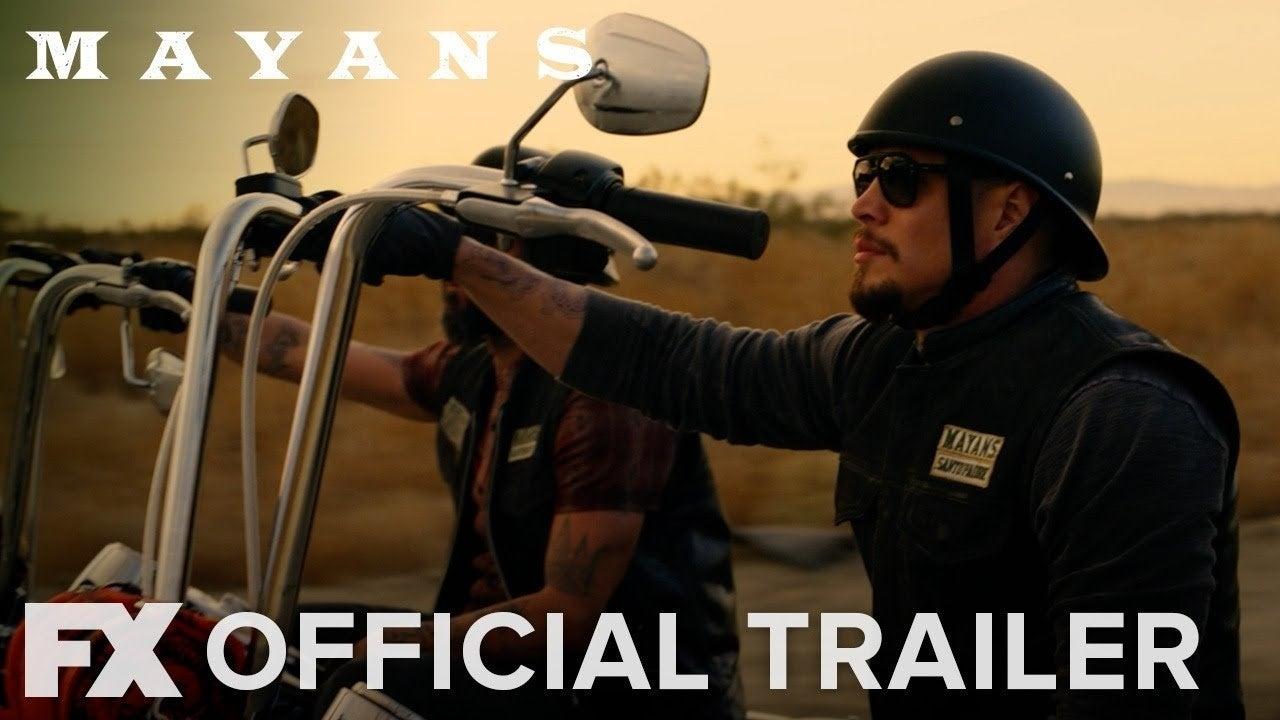 mayans mc season 3 trailer