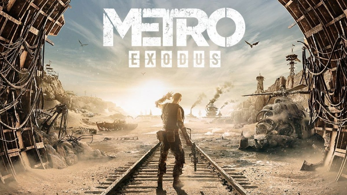 metro exodus pc new cropped hed