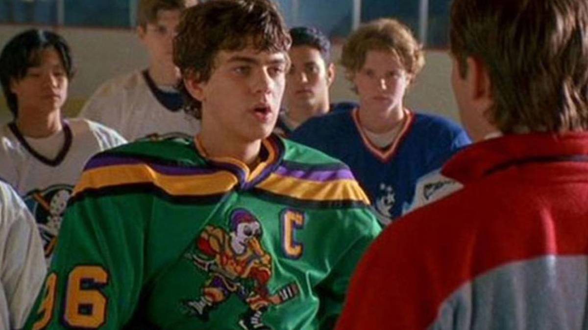 mighty-ducks-game-changers