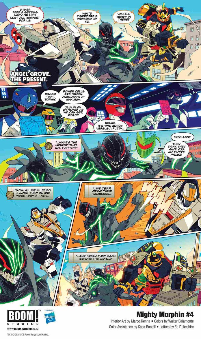 Mighty-Morphin-4-Preview-8