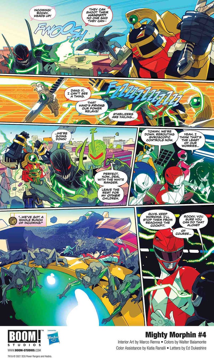 Mighty-Morphin-4-Preview-9