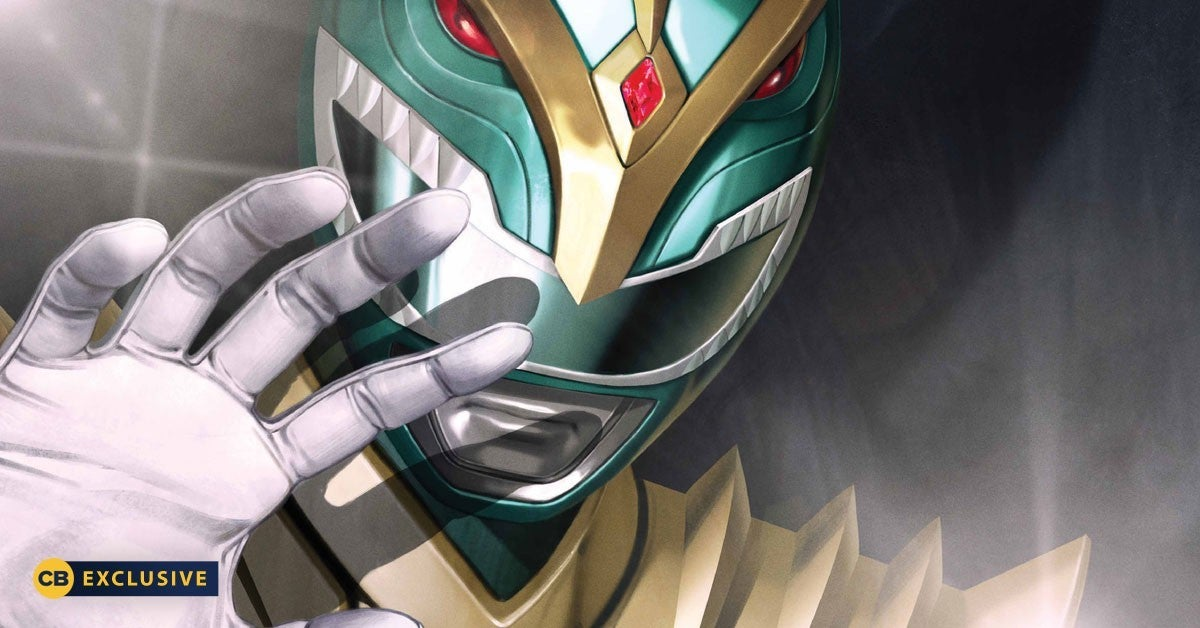 Mighty-Morphin-4-Preview-Header