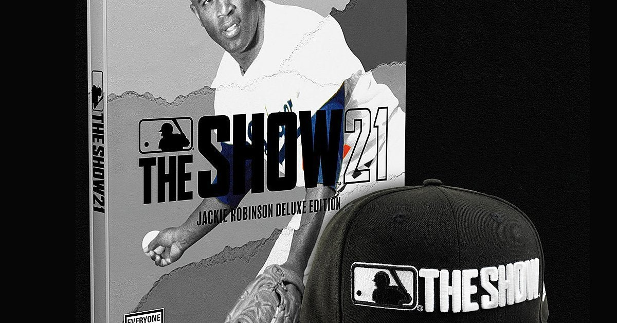 mlb-the-show-21-collectors-edition-top