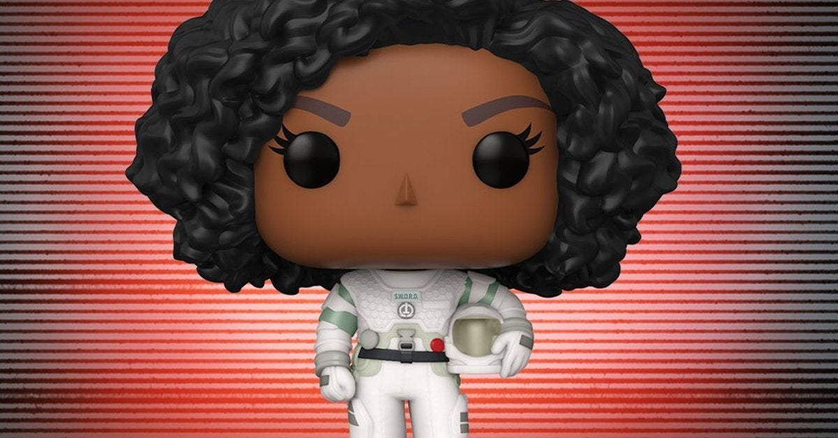 monica-rambeau-wandavision-funko-pop-top