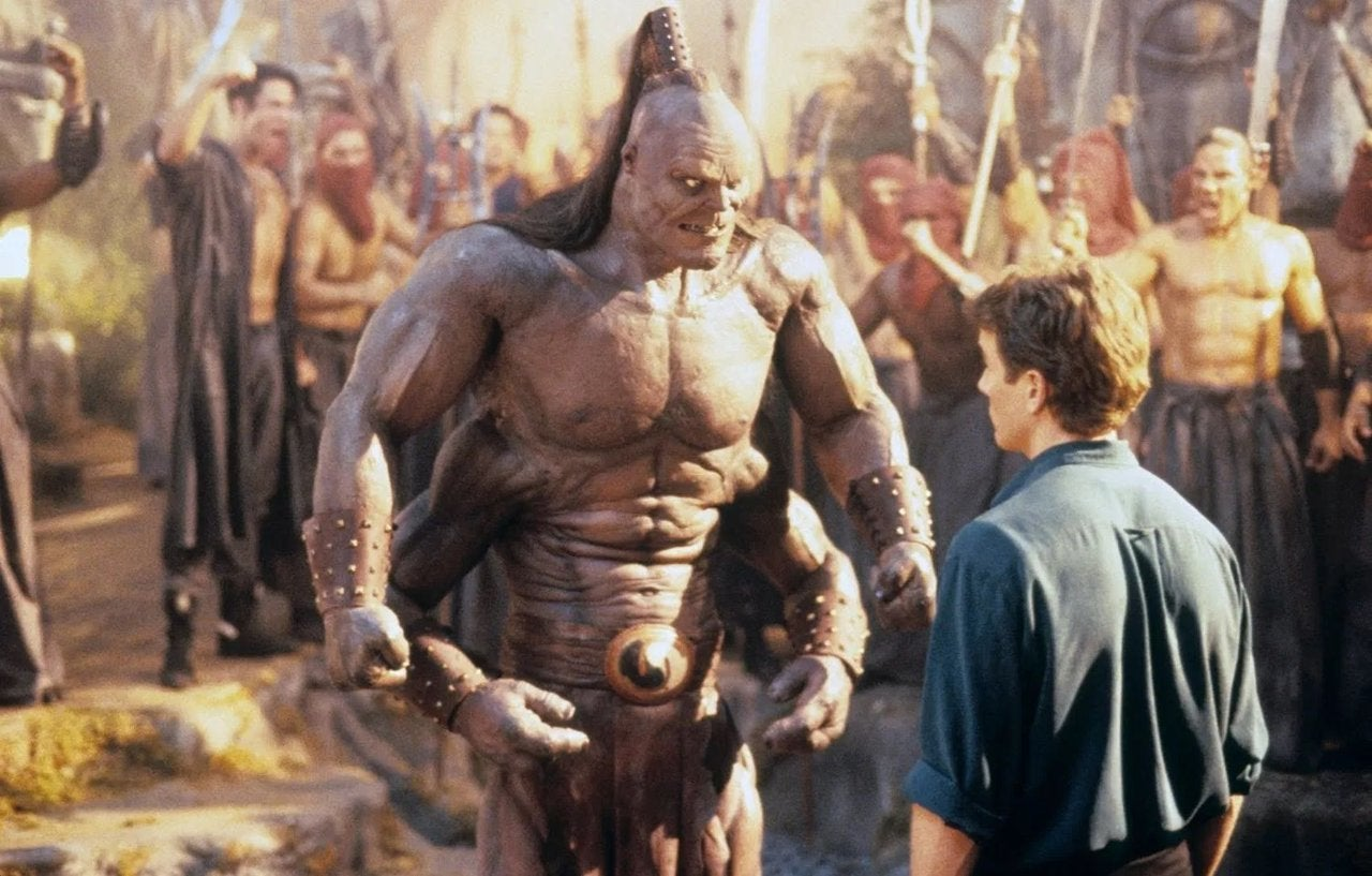 mortal-kombat-1995-movie