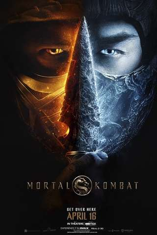 mortal_kombat_2021_default2