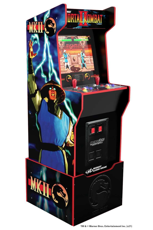 mortal-kombat-midway-legacy-arcade1up