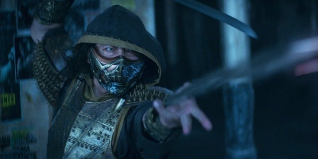 mortal kombat scorpion trailer new cropped hed