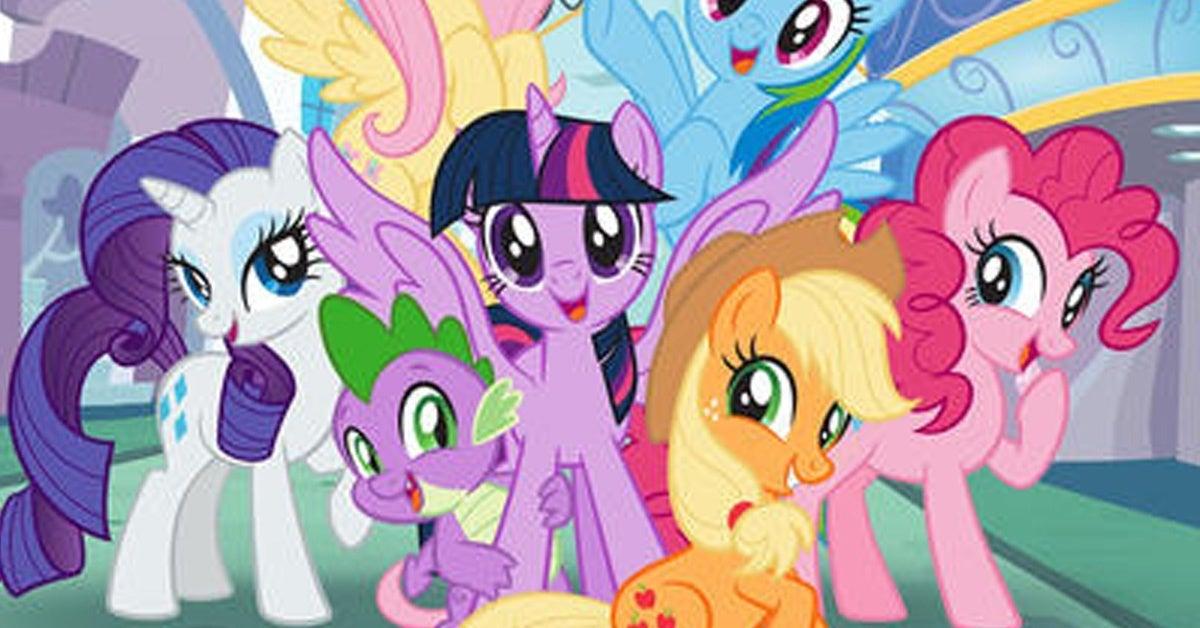 My-Little-Pony-Movie