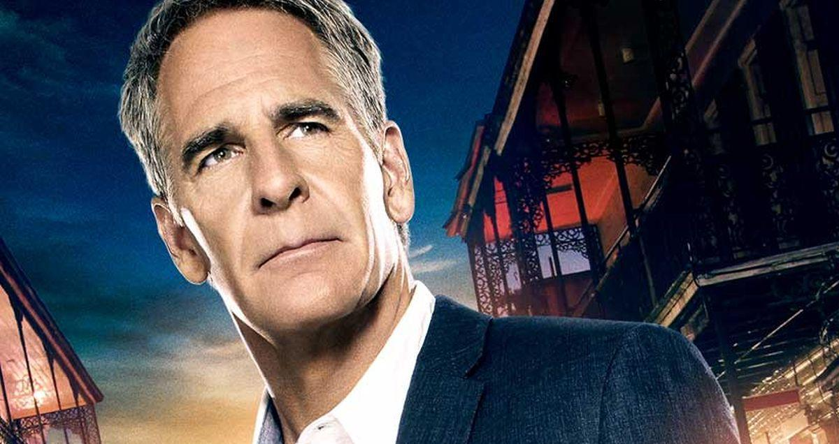 ncis new orleans cancelled ending